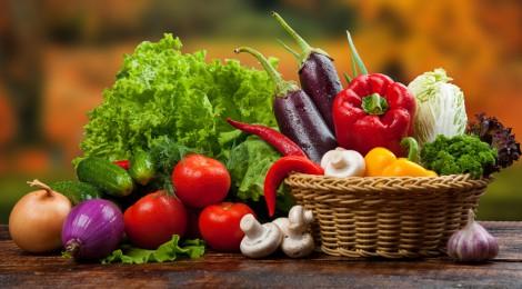 El pH en los alimentos; cómo se controla y cuáles son sus métodos