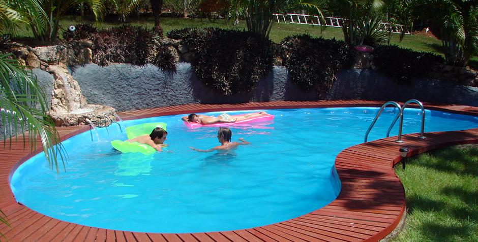 Medici n de cido cian rico en piscinas el blog de hanna instruments - Cloro en piscinas ...