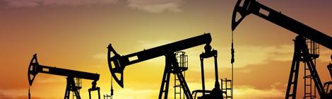 Mediciones de Alcalinidad en agua para Fracking
